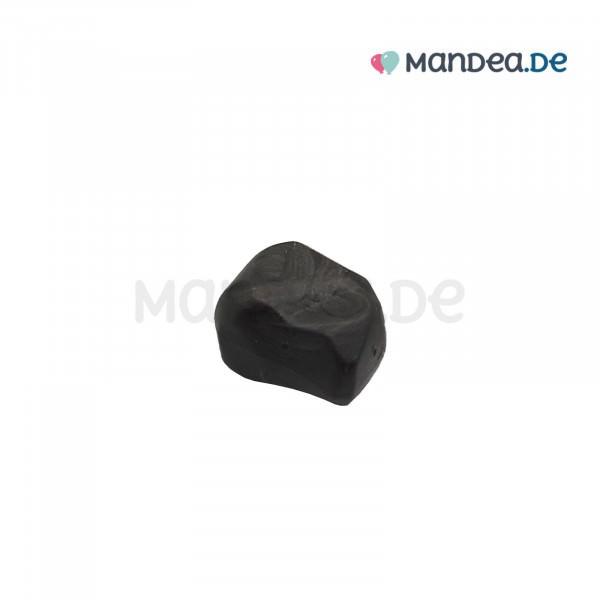 PLAYMOBIL® Stein mittel 30513240