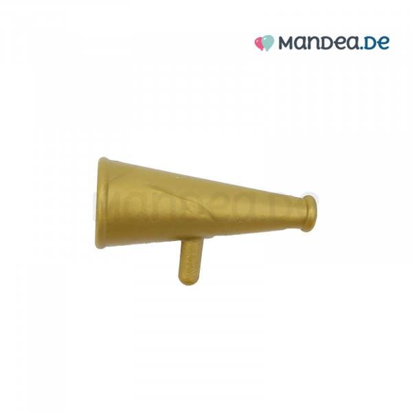 PLAYMOBIL® Megaphone 30614270