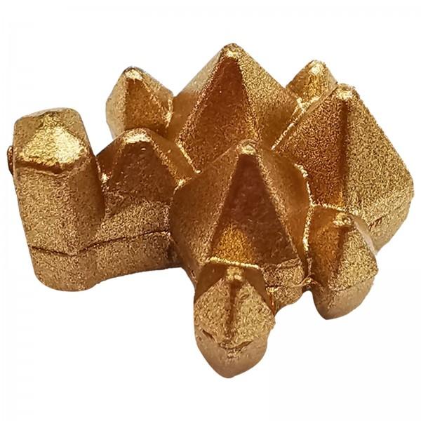 PLAYMOBIL® Goldklumpen 35042872
