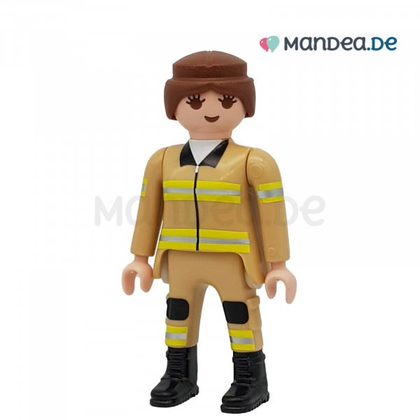 PLAYMOBIL® Feuerwehrfrau 30141262