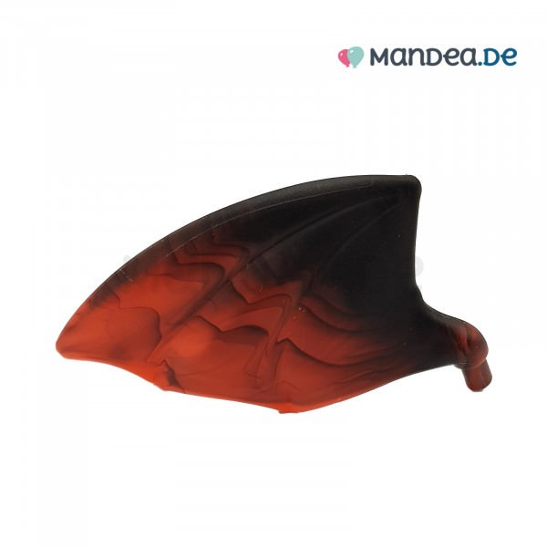 PLAYMOBIL® Drachenflügel links 30514032