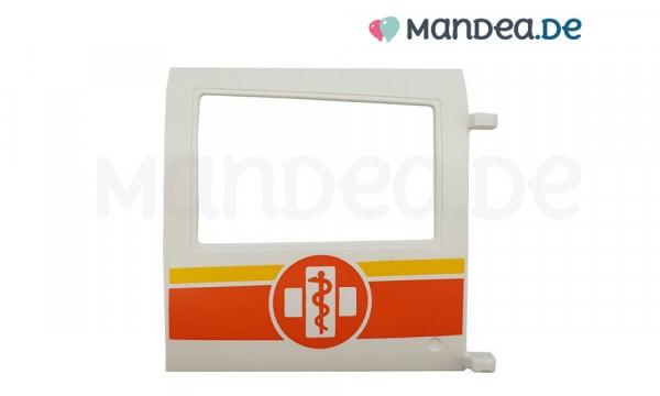 PLAYMOBIL® Tür rechts 30453400