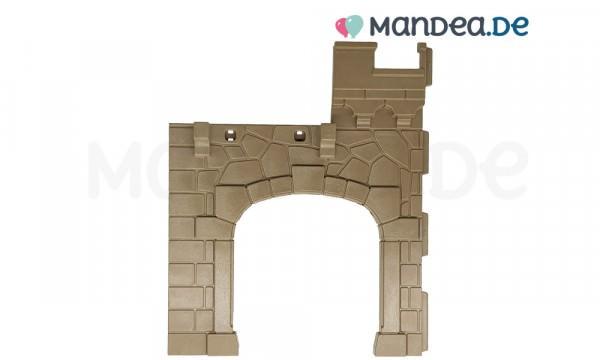 PLAYMOBIL® BS Turmvorbau 30513922