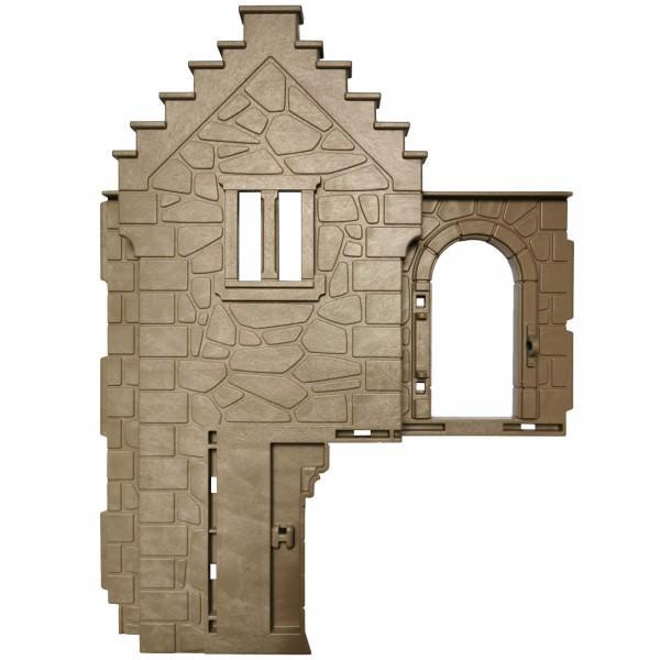 PLAYMOBIL® Mauer Giebel 30513972