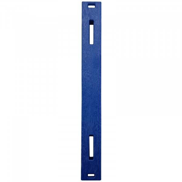 PLAYMOBIL® Pfosten blau 30235533