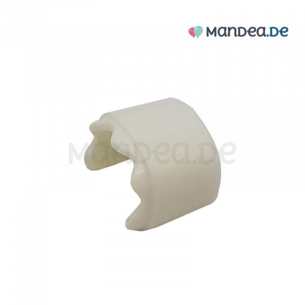 PLAYMOBIL® Ärmelspitzen 30062160