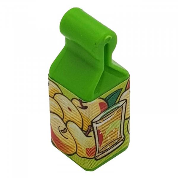 PLAYMOBIL® Apfelsaft Packung 30225800