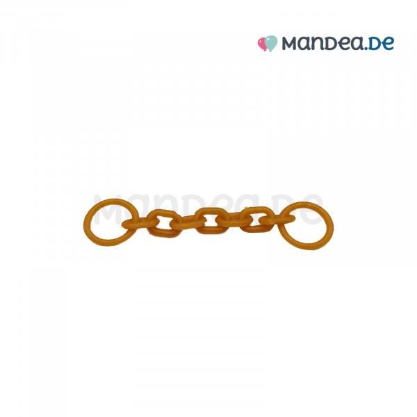 PLAYMOBIL® 28 mm goldene Kette 30825314