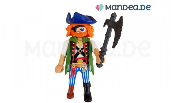 PLAYMOBIL® Pirat Figur