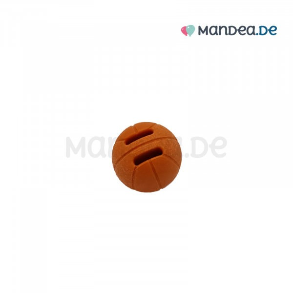 PLAYMOBIL® Basketball 30096530