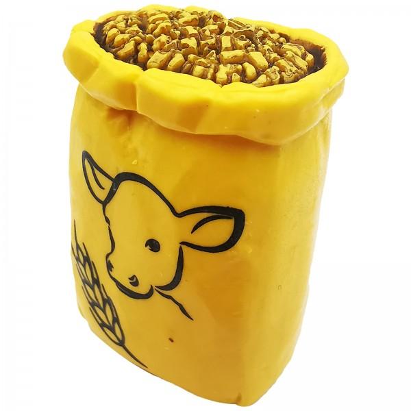 Schleich® Kuhfutter