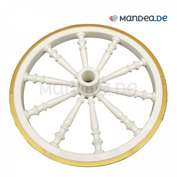 PLAYMOBIL® Rad Groß 30514030