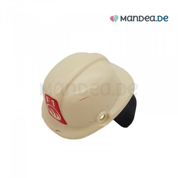 PLAYMOBIL® Feuerwehrhelm 30645382