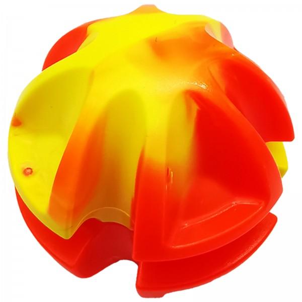 PLAYMOBIL® Mörser Flammenkugel 30657814