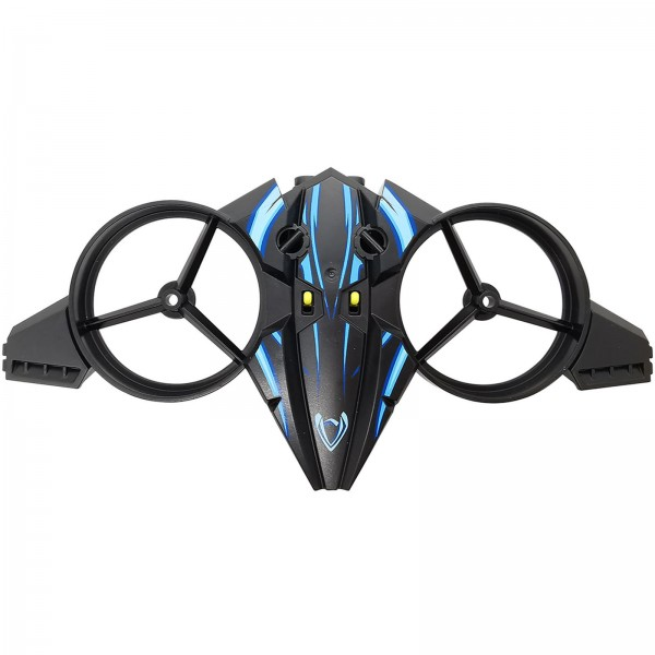PLAYMOBIL® Drohne 30671743