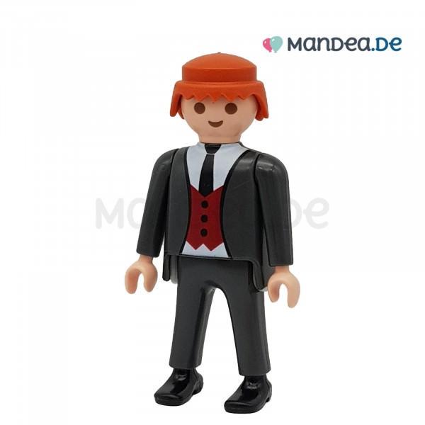 PLAYMOBIL® Bräutigam 30004882