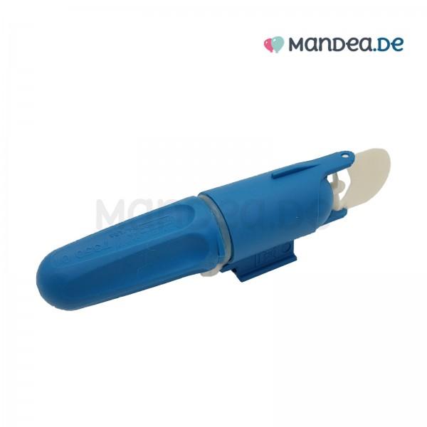 PLAYMOBIL® Unterwassermotor 40677050