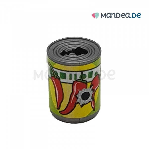 PLAYMOBIL® Pepperoni Dose 30286990