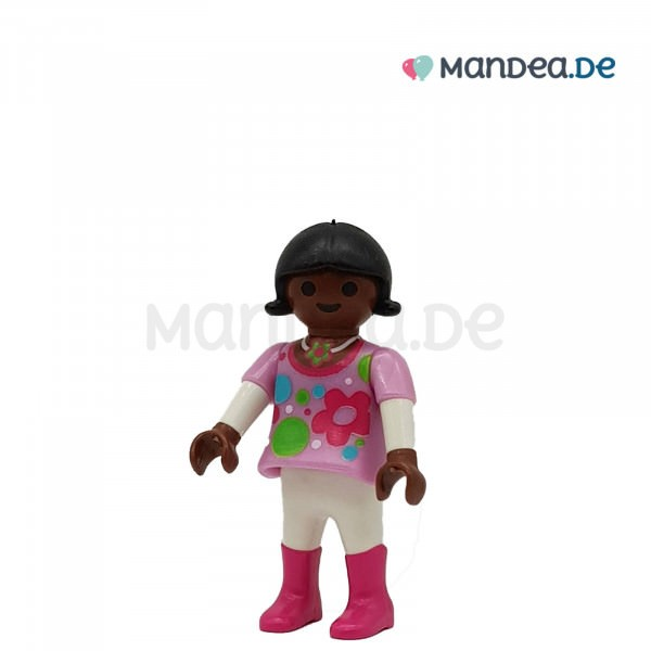 PLAYMOBIL® Ponyhof Kind 30113170