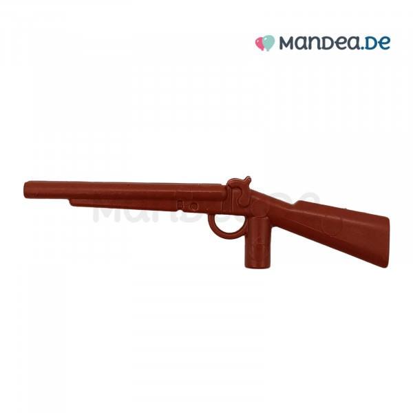 PLAYMOBIL® Schrotflinte 30244832
