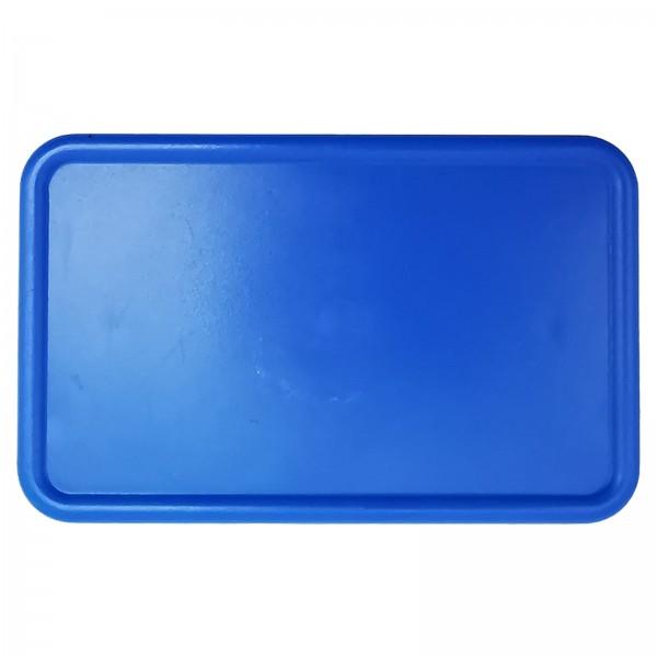 PLAYMOBIL® Tischplatte 30043153