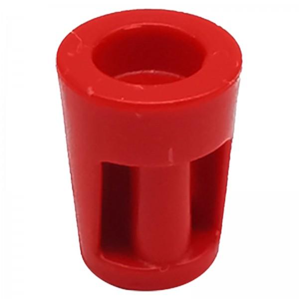 PLAYMOBIL® Trinkbecher rot 30222293
