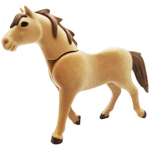 PLAYMOBIL® Pferd Mustang 30668772