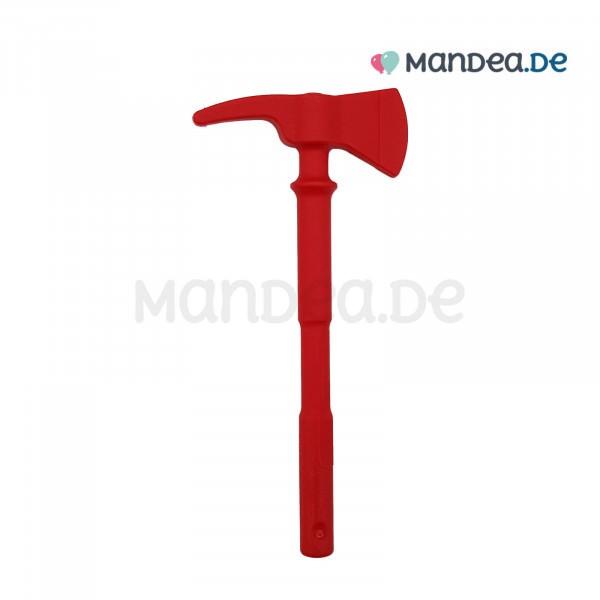 PLAYMOBIL® Feuerwehraxt Gross 30516440