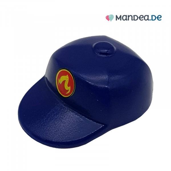PLAYMOBIL® Baseball Cap 30244300