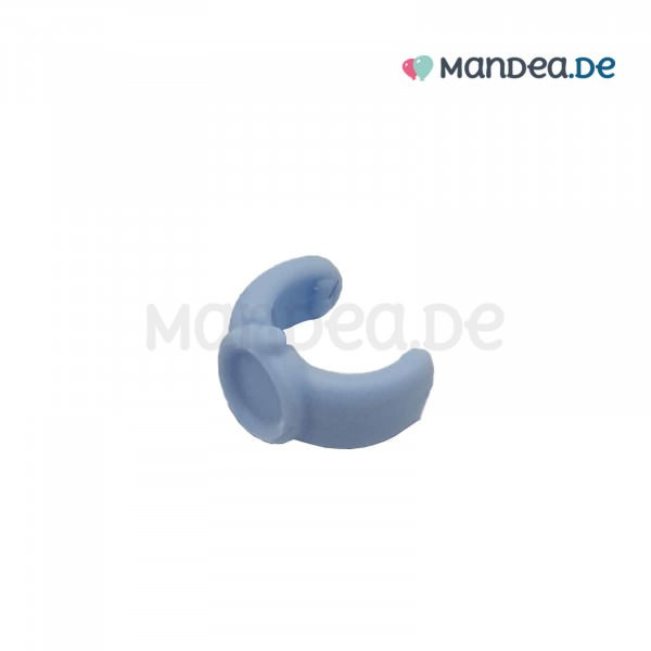 PLAYMOBIL® Armbanduhr 30086342