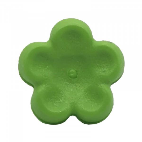 PLAYMOBIL® Blüte grün 30083732