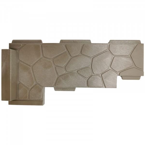 PLAYMOBIL® Boden Treppenaufsatz 30604232