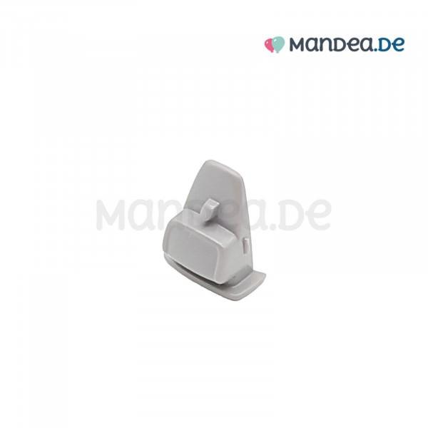 PLAYMOBIL® Backpack Innenseite 30237950