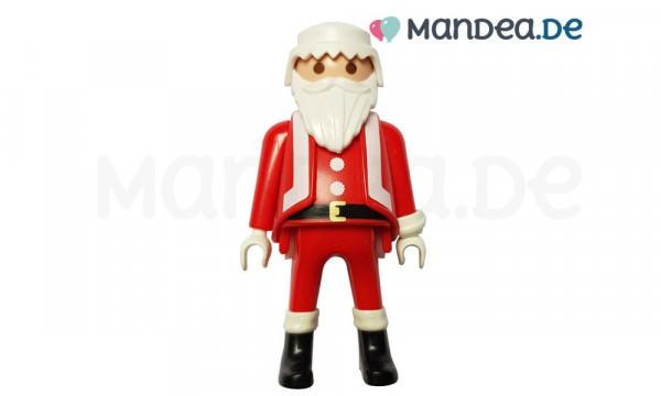 PLAYMOBIL® Figur Weihnachtsmann