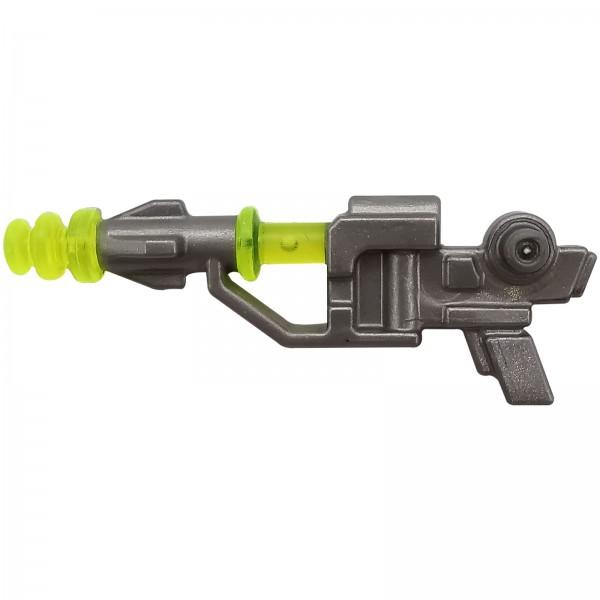 Playmobil Lasergewehr 30090522