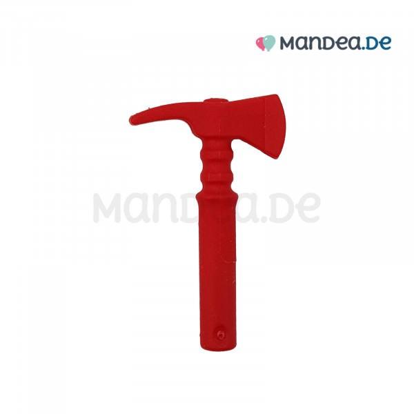 PLAYMOBIL® Feuerwehraxt klein 30516440