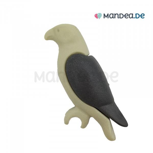 PLAYMOBIL® Adler 30079870