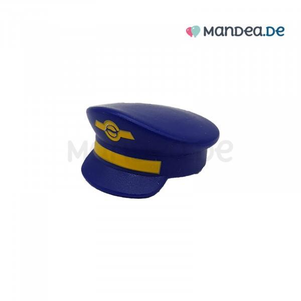 PLAYMOBIL® Pilotenmütze 30623670