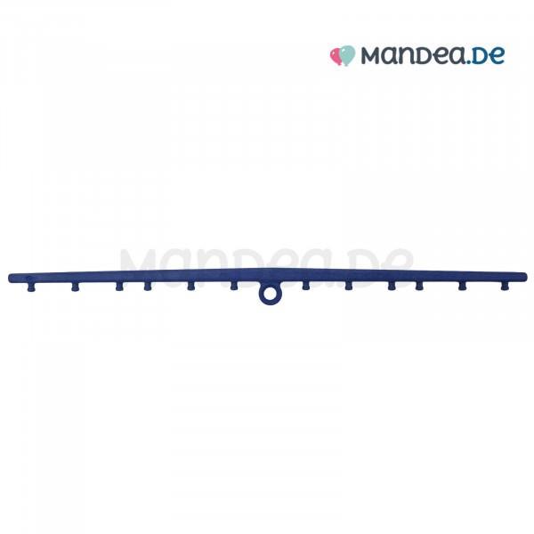 PLAYMOBIL® Masten 30612210