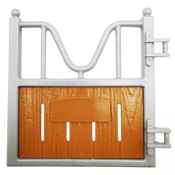 Schleich® 42369 Pferdebox Stalltür