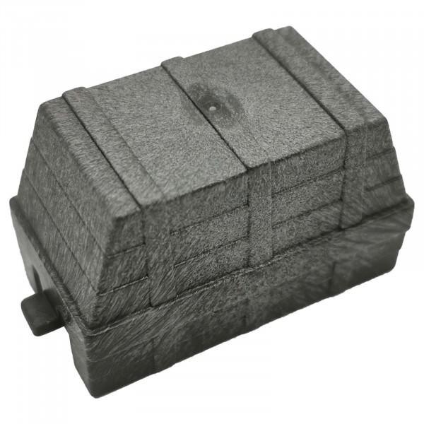 PLAYMOBIL® Katapult Gegengewicht 30077810