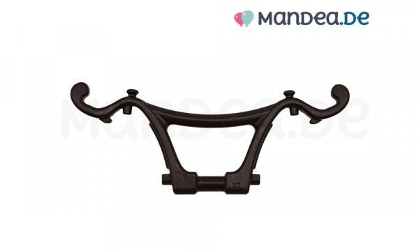 PLAYMOBIL® Sattelverbinder 30293060