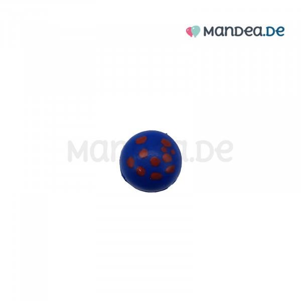 PLAYMOBIL® Pilz klein 30620395