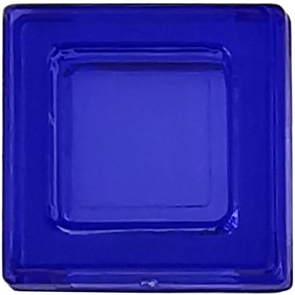 Blokus® Plättchen blau Variante 1