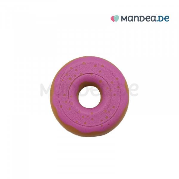 PLAYMOBIL® Donut pink 30621875