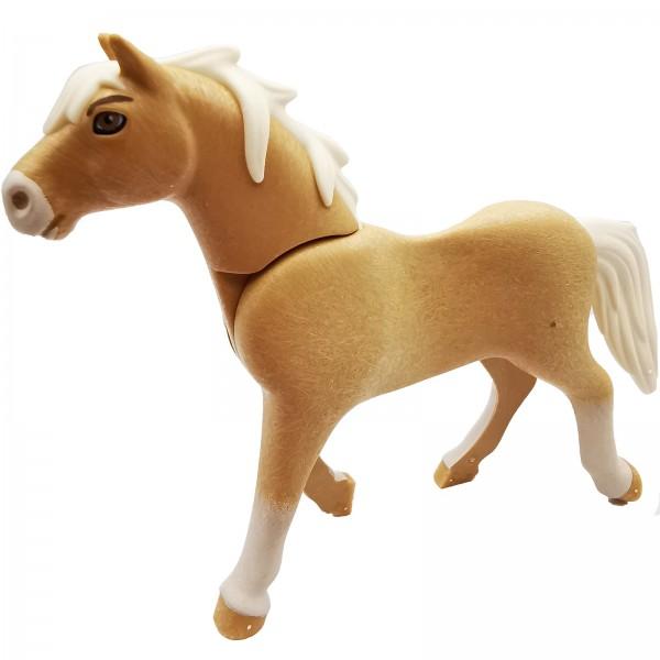 PLAYMOBIL® Pferd Chica Linda 30675543