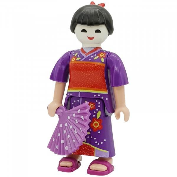 PLAYMOBIL® Figures Serie 12 Geisha k9242g