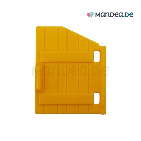 PLAYMOBIL® Reiterhof Tür rechts 30605852