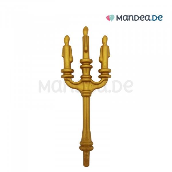 PLAYMOBIL® Kerzenständer 30218440