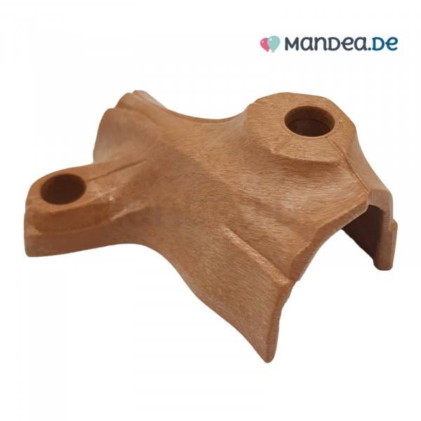 PLAYMOBIL® Baumstumpf Hohl 30089800